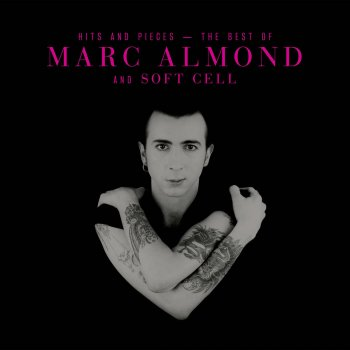 Testi Hits and Pieces – The Best of Marc Almond & Soft Cell