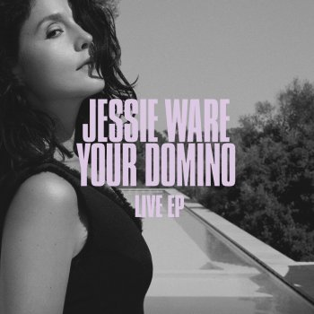 Testi Your Domino (Live)