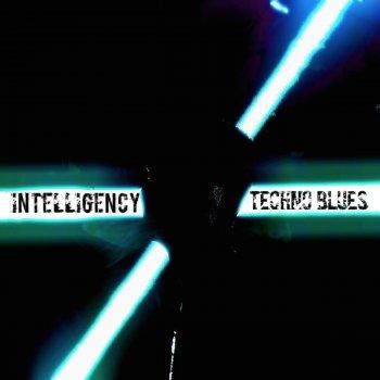 Testi TechnoBlues