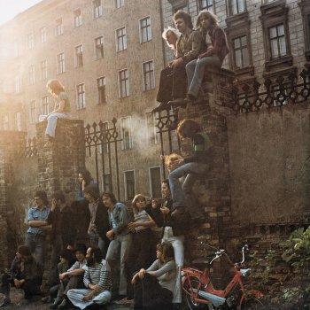 Ton Steine Scherben Halt Dich An Deiner Liebe Fest Lyrics Genius Lyrics