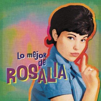Testi Lo Mejor de Rosalia
