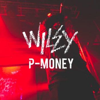 Testi P Money