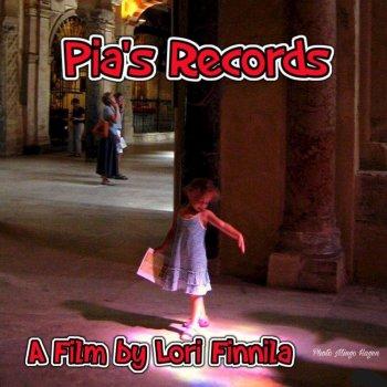 Testi Pia's Records