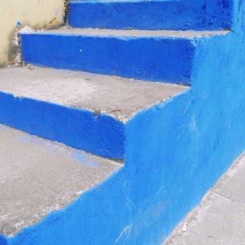 Testi Azul
