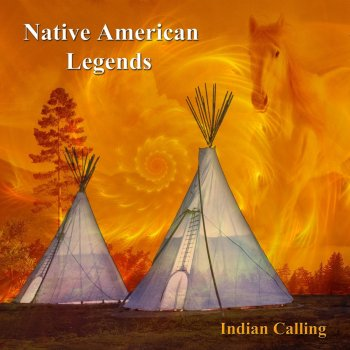Testi Native American Legends