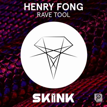 Testi Rave Tool - Single
