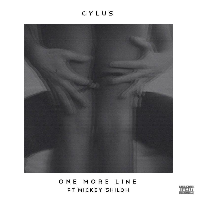 Lyric shilo lyrics : Cylus feat. Mickey Shiloh - One More Line (feat. Mickey Shiloh ...