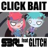 Click Bait lyrics – album cover