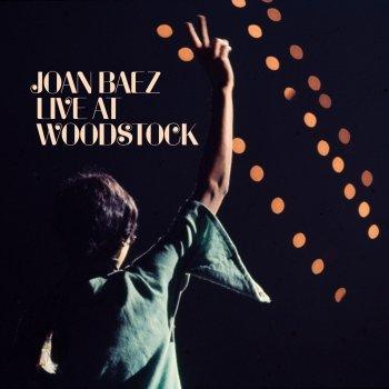 Testi Live At Woodstock