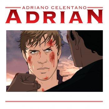 Testi Adrian