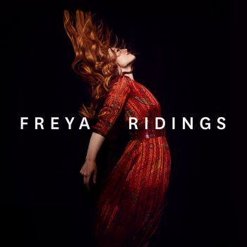 Testi Freya Ridings