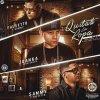 Quitate la Ropa (Remix) [feat. Juanka] lyrics – album cover