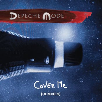 Testi Cover Me (Remixes)