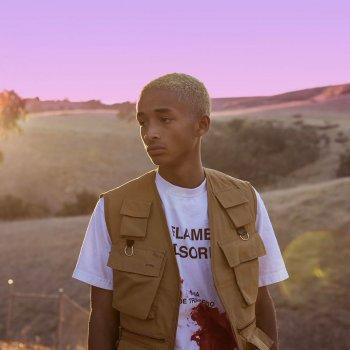 SOHO lyrics – album cover