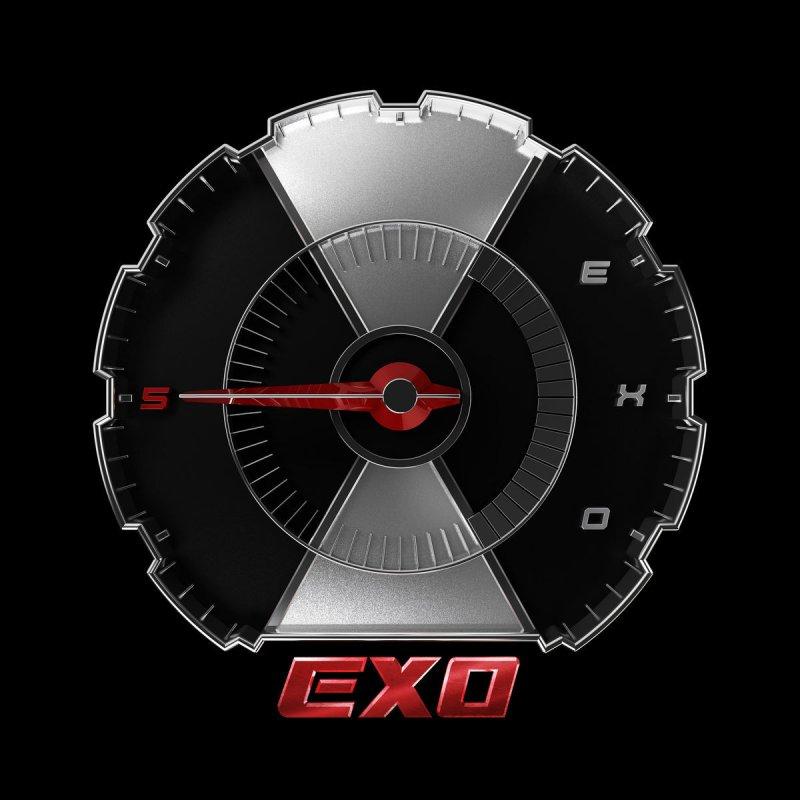Resultado de imagem para EXO