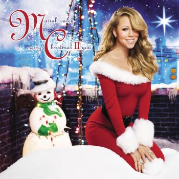 Oh Santa Testo E Video Mariah Carey Mtv Testi E Canzoni