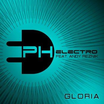 Ph Electro Feat Andy Reznik Lyrics Wlyrics