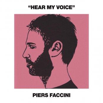 Testi Hear My Voice