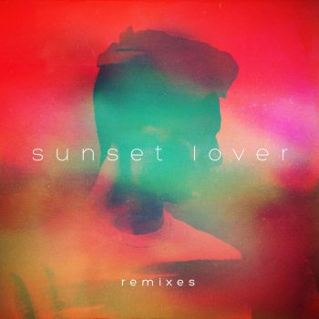 Testi Sunset Lover Remixes