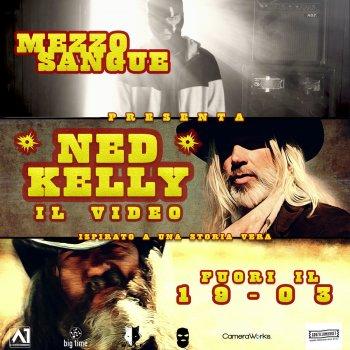 Testi Ned Kelly