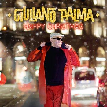 Testi Happy Christmas