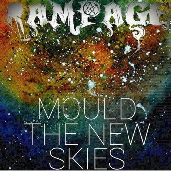 Testi Mould the new skies