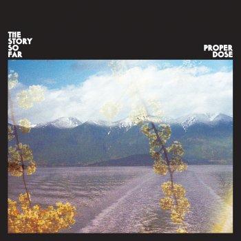 Line lyrics – album cover