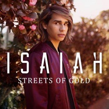 Testi Streets of Gold