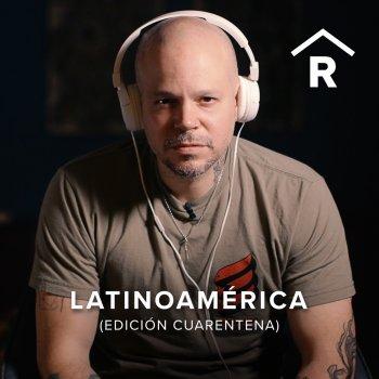 Testi Latinoamérica (Edición Cuarentena)