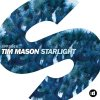 Starlight - Original Mix