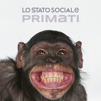 Testi Primati