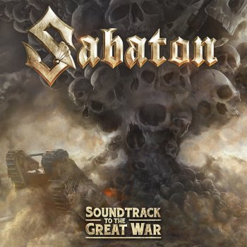 Testi Soundtrack To The Great War