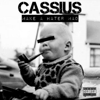 Testi Make a Hater Mad