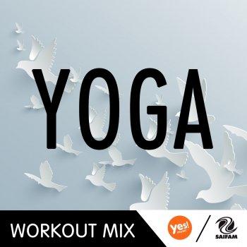 Testi Yoga (A.R. Workout Mix)
