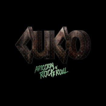 Testi Adicción Rock N' Roll - Single