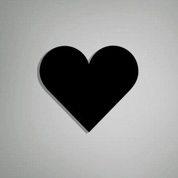 Testi cœur Noir, Pt.1