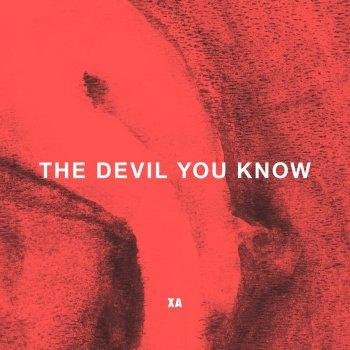 Testi The Devil You Know