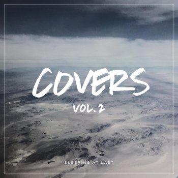 Already Gone lyrics – album cover