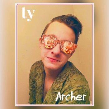 Testi Archer