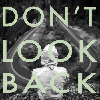 Testi Don't Look Back