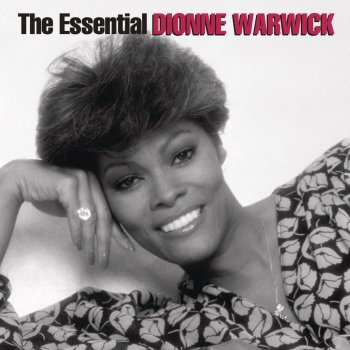 Testi The Essential Dionne Warwick - The Arista Years