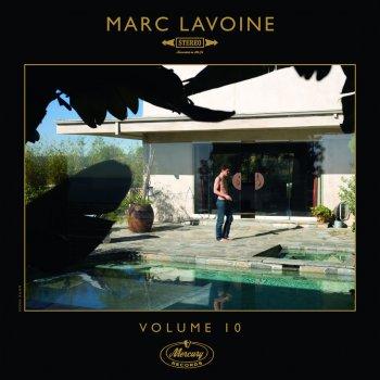 Testi Volume 10 Black Album