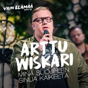 IV by Arttu Wiskari album lyrics | Musixmatch - Song Lyrics and Translations