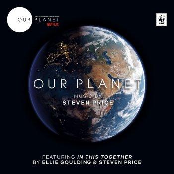 Testi Our Planet (Original Soundtrack)