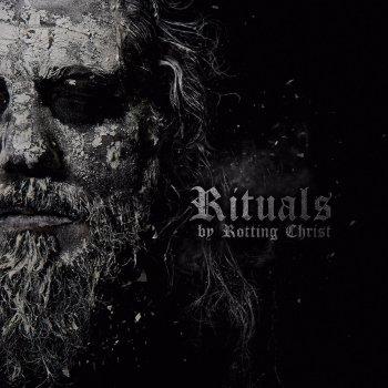 Testi Rituals