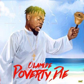 Testi Poverty Die