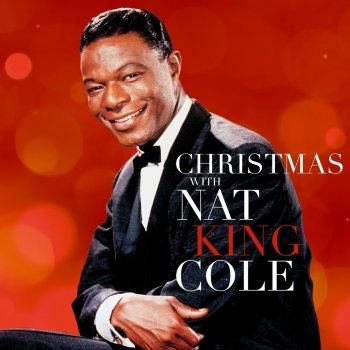 Testi Christmas With Nat King Cole