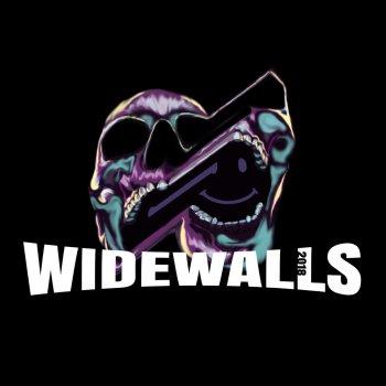 Testi Widewalls