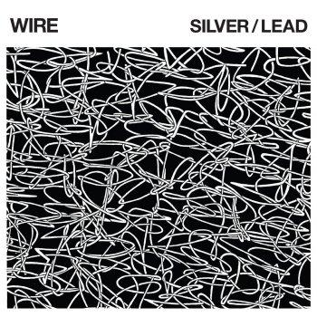 Testi Silver / Lead