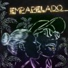 Empapelado lyrics – album cover